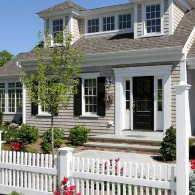 Homes for Sale in Harwich, MA