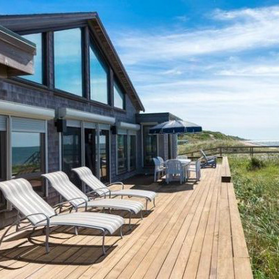 Homes for Sale in Truro, MA