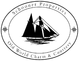 Schooner Properties Cape Cod Real Estate Company