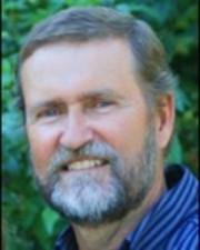 Paul Edgren