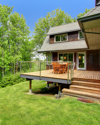 Zillow Ct Home Rentals: North Country Realty, LLC