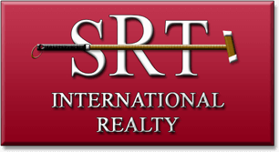 SRT International Realty