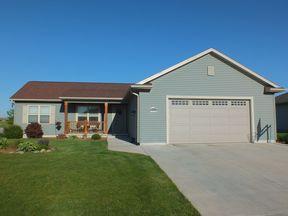Single Family Home Sold: 138 Elliot Ave