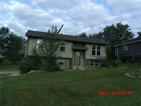 Single Family Home Sold: 190 Dykes Ln