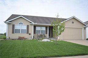 Single Family Home Sold: 123 Hondo St