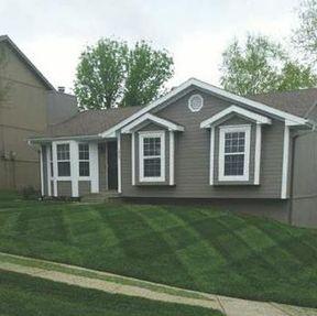 Single Family Home Sold: 1867 Quail Ridge Dr