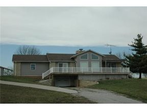 Single Family Home Sold: 169 Fisherman Rd