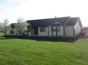 Single Family Home Sold: 6226 SW Cook Cir