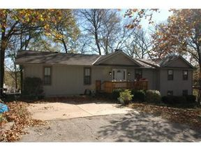 Single Family Home Sold: 4013 92 Hwy