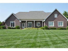 Single Family Home Sold: 16824 NE 121st Ter
