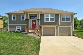 Single Family Home Sold: 19209 Switchgrass Ct