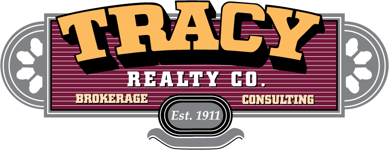 Tracy Realty Co.