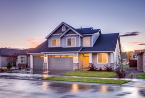 Single Family Home For Sale: 123 Elm Street