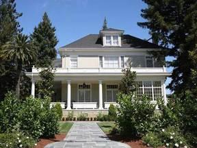 Residential For Sale: 162 Main Street