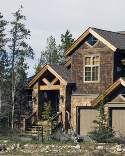 Fine Brad Colburn 303 618 0109 Denver Co Homes For Sale Download Free Architecture Designs Jebrpmadebymaigaardcom