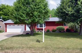 Single Family Home Sold: 1408 Greenfield Cir