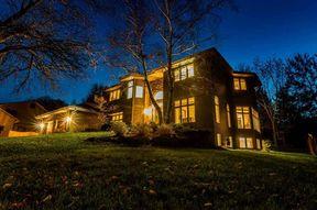 Single Family Home Sold: 2765 Rosellen Ave