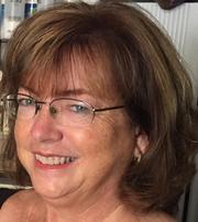 Carol Clinefelter
