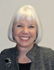 Julia Kriss