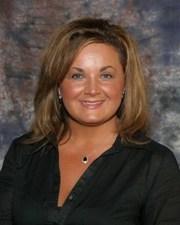 Jennifer Breedlove