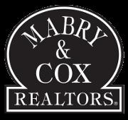 Mabry & Cox Realtors®