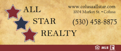 All Star Realty