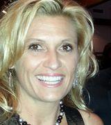Rhonda Augustine