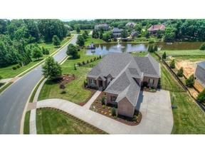 Single Family Home For Sale: 2008 Princessa Drive