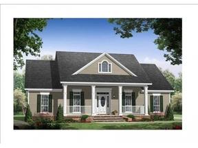Single Family Home Sold: 4100 Camden Oaks Lane