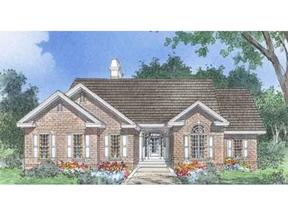 Single Family Home Sold: 4004 Camden Oaks Lane