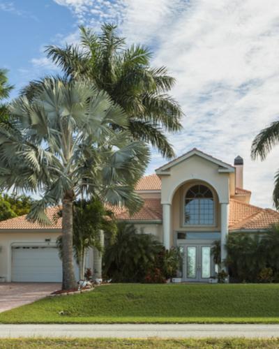 Homes for Sale in Davis Island, FL