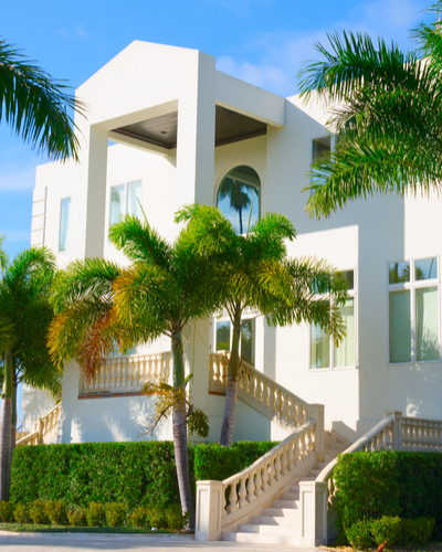 Homes for Sale in Hyde Park, FL