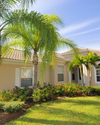 Homes for Sale in Old Southeast, FL