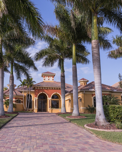 Homes for Sale in Downtown St. Petersburg, FL