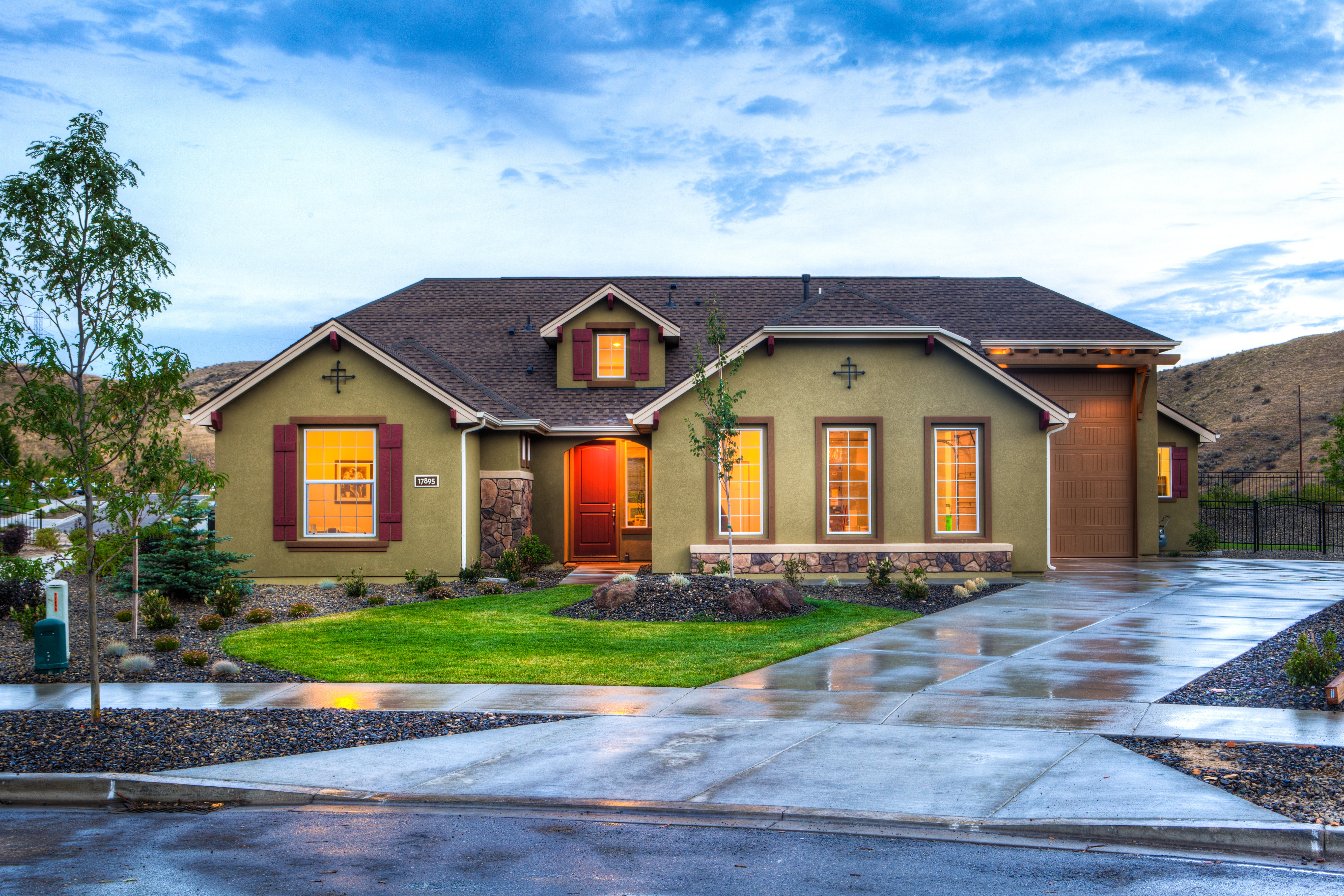 Homes for Sale in St. George, UT