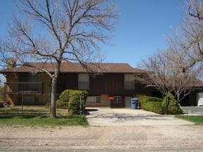 Residential Sold: 307 North 200 East