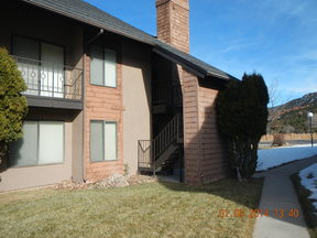 Rental Leased: Shingle Brook #6A