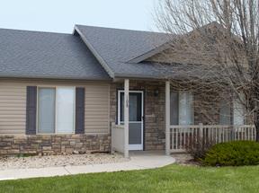 Cedar City UT Rental For Sale: $850 Per Month