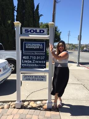 Single Family Home Sold: 3711 Pearl Avenue