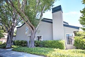 Townhouse Sold: 1594 Fairway Green Circle