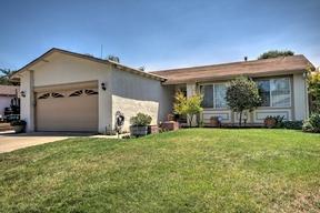 Single Family Home Sold: 1480 Jasmine Way