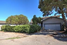 Single Family Home Sold: 3005 Duvall Court