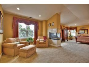 Single Family Home Sold - represented buyer: 17442 BELLETTO Drive