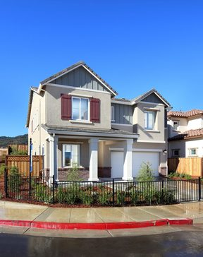 Single Family Home Sold-Represented Buyer: 6512 Lopez Way