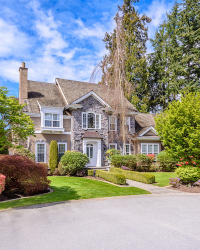 Kris Ghimire 443 858 1491 Rosedale Md Homes For Sale