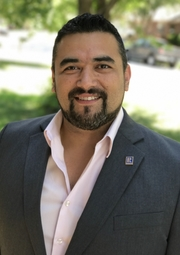 Carlos Garate
