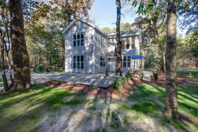Single Family Home Sold: 2961 Hut Road