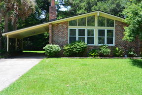 Single Family Home Sold: 1023 Renwood Drive