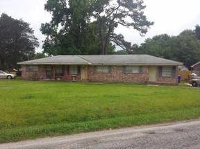 Multi Family Home Sold: 1556 Kemper Avenue  #A,B,C