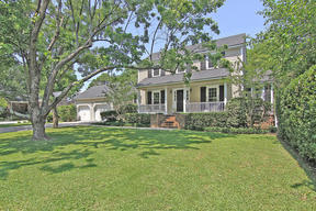 Single Family Home Sold: 665 Sloan Drive
